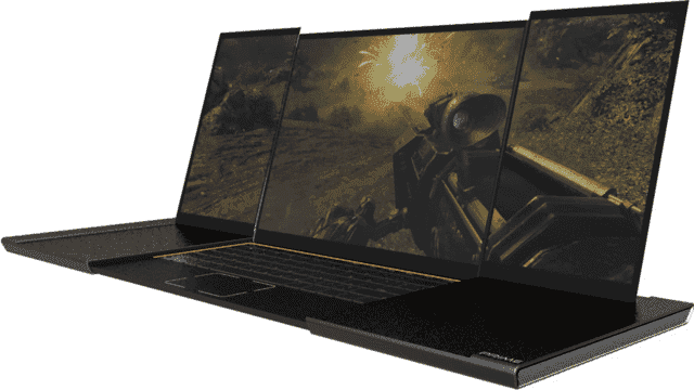 Top 5 things to keep in mind before buying a gaming laptop