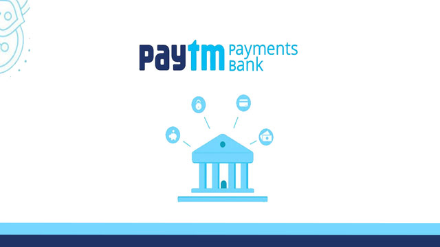 make money using paytm