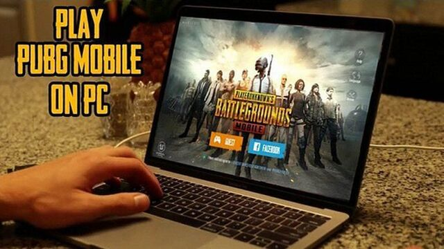 Best Pubg mobile emulator: How to use it