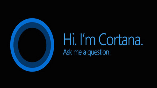 How to Disable Cortana on Windows 10 from your computer and laptop