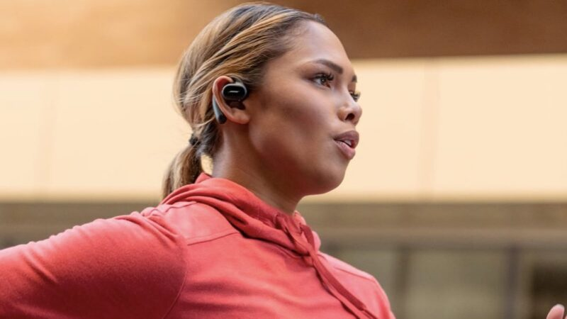 Bose Sport Open Earbuds price, specifications and features