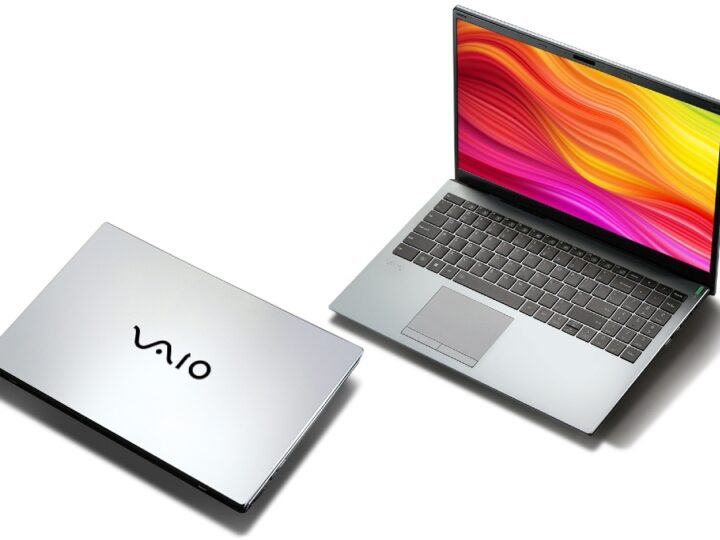 Vaio E15, Vaio SE14 price and specifications