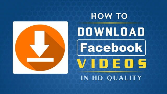 How to download Facebook videos for free on Android, iPhone, and Computer/laptop